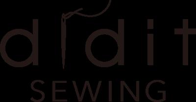 didit sewing